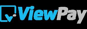 VIEWPAY_1_CMJN_Linkedin